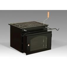 LAPPIGRILL-BOX
