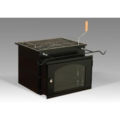 LAPPIGRILL-BOX купить недорого в Новороссийске