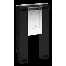 Защитный экран (ТЕПЛОДАР)