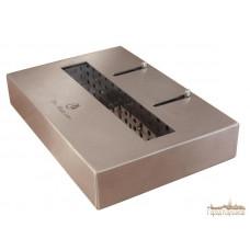 Топливный блок Топливный блок BIO BLAZE 2,5L
