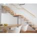Маршевые лестницы купить недорого в Новороссийске
