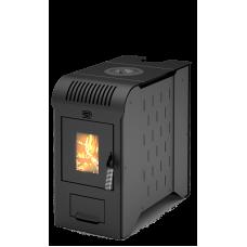 Отопительная печь для дома «Метеор»