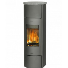 Печь-камин FIREPLACE Prato Plus Top