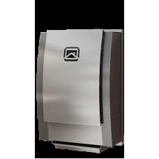 Электрокаменка настенная для сауны SteamFit