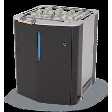 Электрокаменка напольная для сауны SteamGross