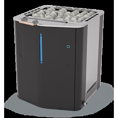 Электрокаменка напольная для сауны SteamGross  купить недорого в Новороссийске