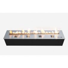 Топливный блок FIRE LINE AUTOMATIC SLIM